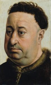 1024px-Master_of_Flémalle_-_Portrait_of_a_Fat_Man_-_Google_Art_Project_(331318) copy