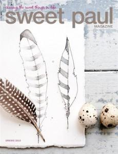 1363290144_sweet-paul-spring-2013-1