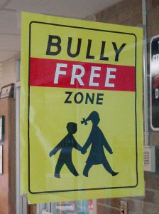 512px-Bully_Free_Zone copy