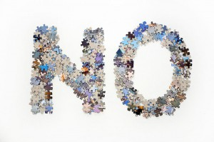 800px-The_word_no_made_from_jigsaw_puzzle_pieces_-_Flickr_horiavarlan