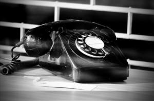 COLD telephone-13648967583hR