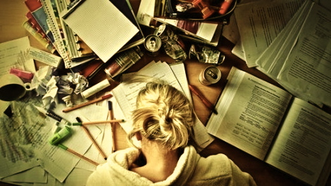college-life.widea