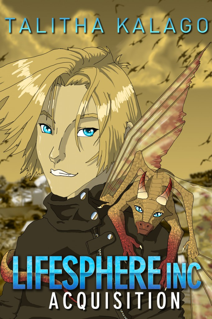 lifesphere1