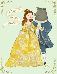 469px-A_Bela_e_a_Fera_-_The_Beauty_and_the_Beast