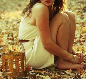Rachel Kertz
