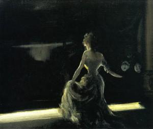 Shinn_girl_on_stage_1906