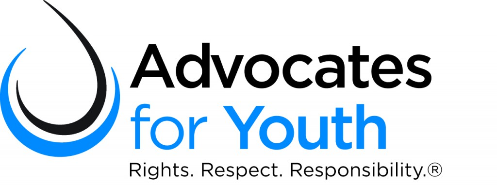 Image courtesy of advocatesforyouth.org