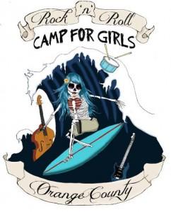 surfer-girl