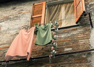 clothes-line-229923_640