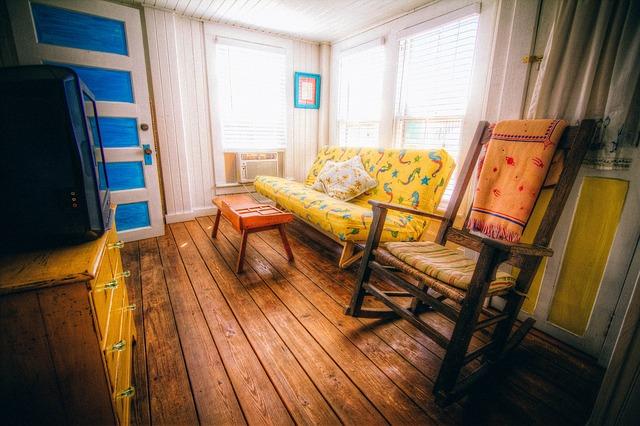 rocking-chair-349689_640