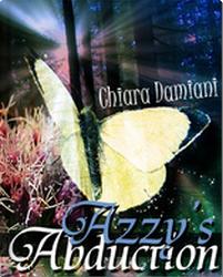 Figment's Featured Writer: Chiara Damiani