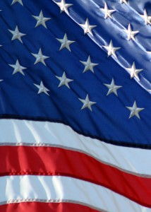 September 11, 2014: Honoring America's Fallen