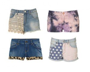 shorts-revamped1
