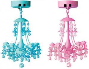 locker-chandeliers