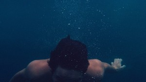 diving-455765_640