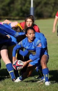 julie rugby 1