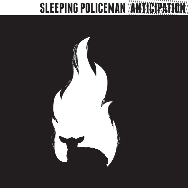 sleeping policeman 2