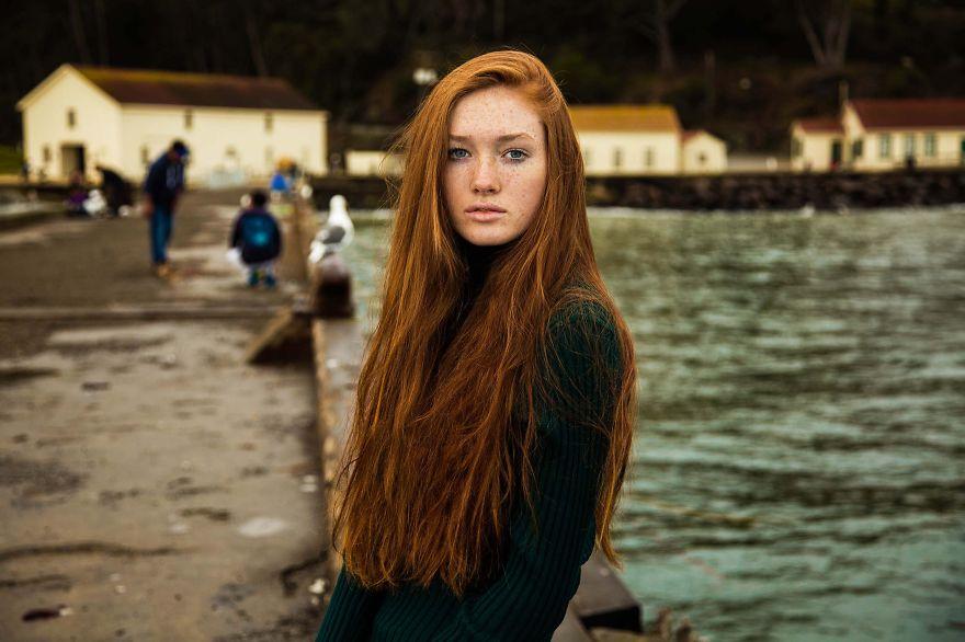Mihaela Noroc Photography