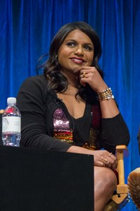 Mindy_Kaling_at_PaleyFest_2013