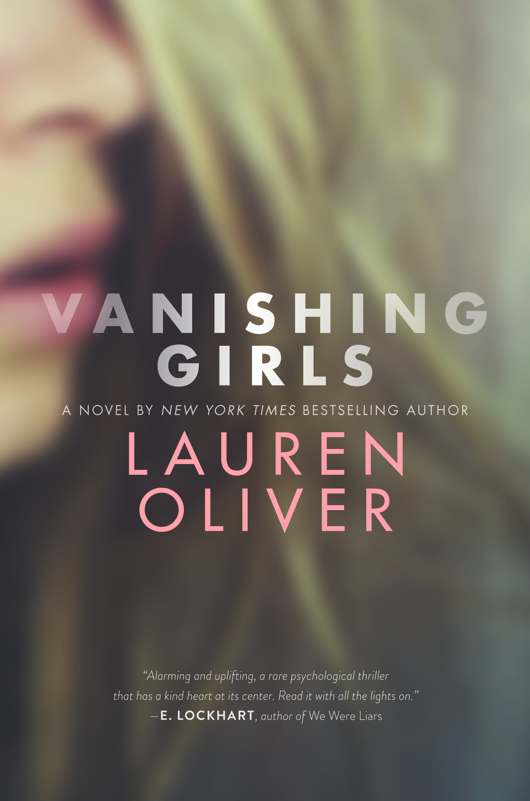 Resultado de imagen de vanishing girls