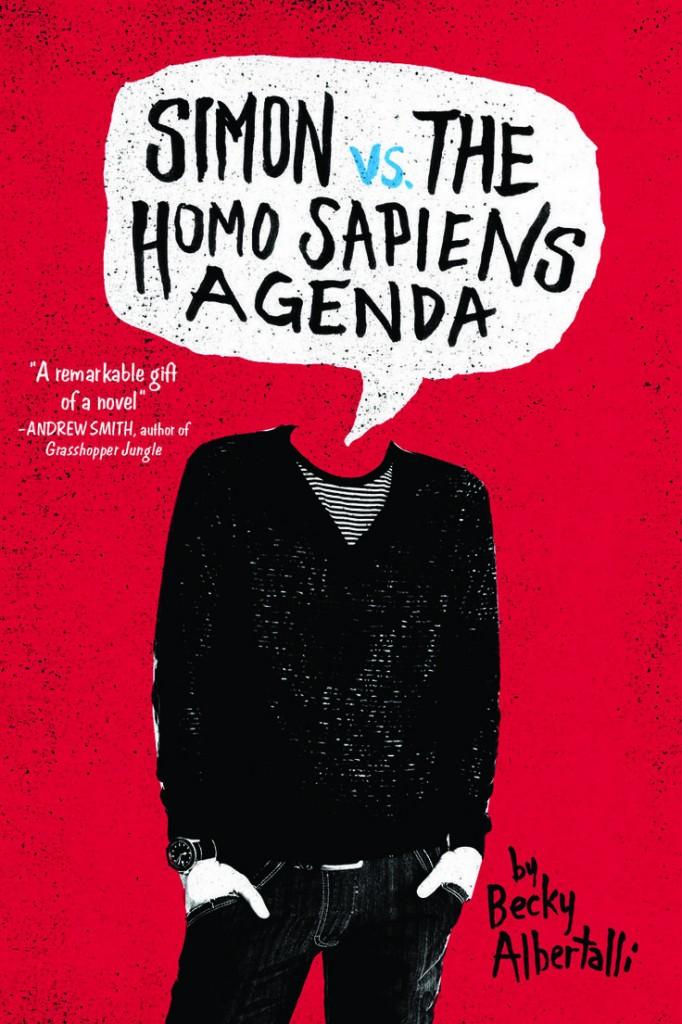 Simon-vs.-The-Homo-Sapiens-Agenda-Becky-Albertalli