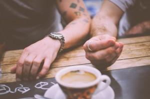 bar-cappuccino-coffee-5362-828x550