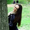 Levita Galinsky