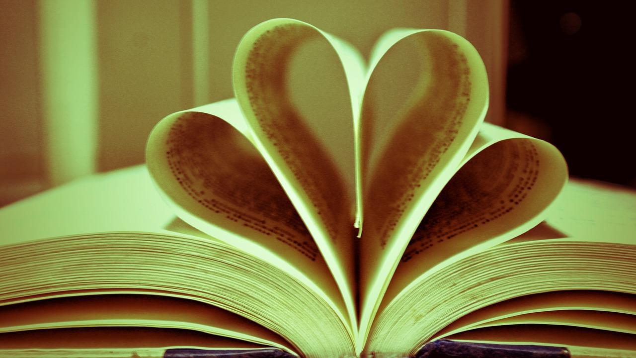 book-611015_1280