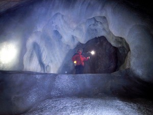 ice caves2