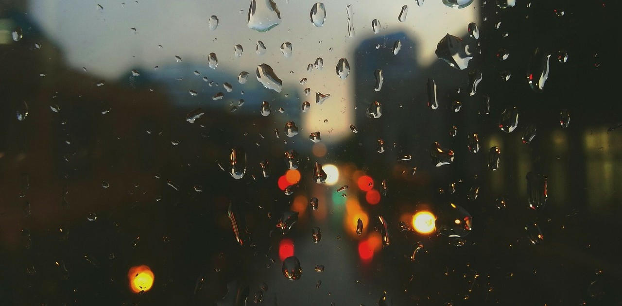rain-drops-336527_1280