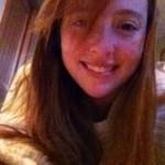 Hannah Stengler