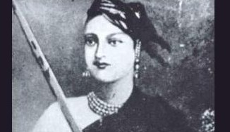 rani of jhansi essay Lakshmibai, the rani of jhansi (19 november 1828 – 17/18 june 1858) was an indian queen and warrior she was one of the leaders of the indian rebellion of 1857 and became for indian nationalists a symbol of resistance to the rule of the british east india company in india.