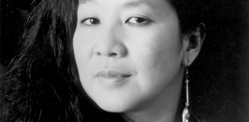 Marilyn Chin Chin, Marilyn - Essay
