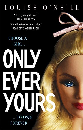 only-ever-yours (1)