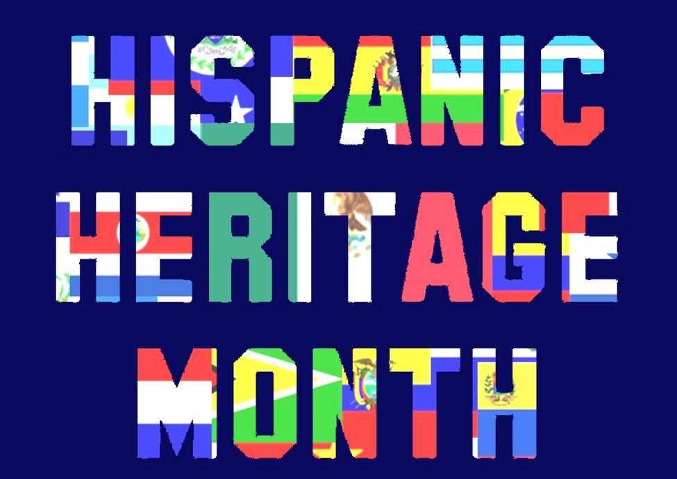 the importance of hispanic heritage