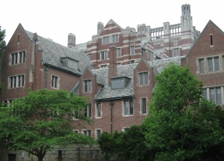 Wellesley College, women's college, Massachusetts,