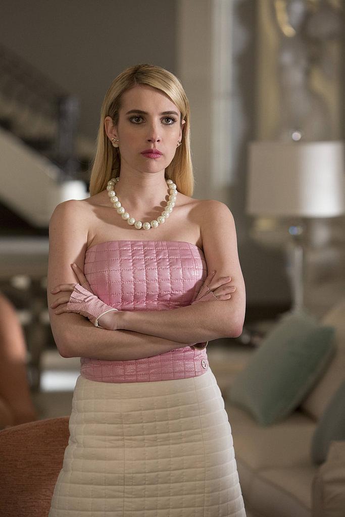 Emma-Roberts-Style-Scream-Queens (3)