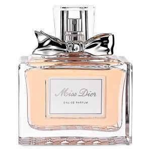 Product Review Miss Dior Eau De Parfum