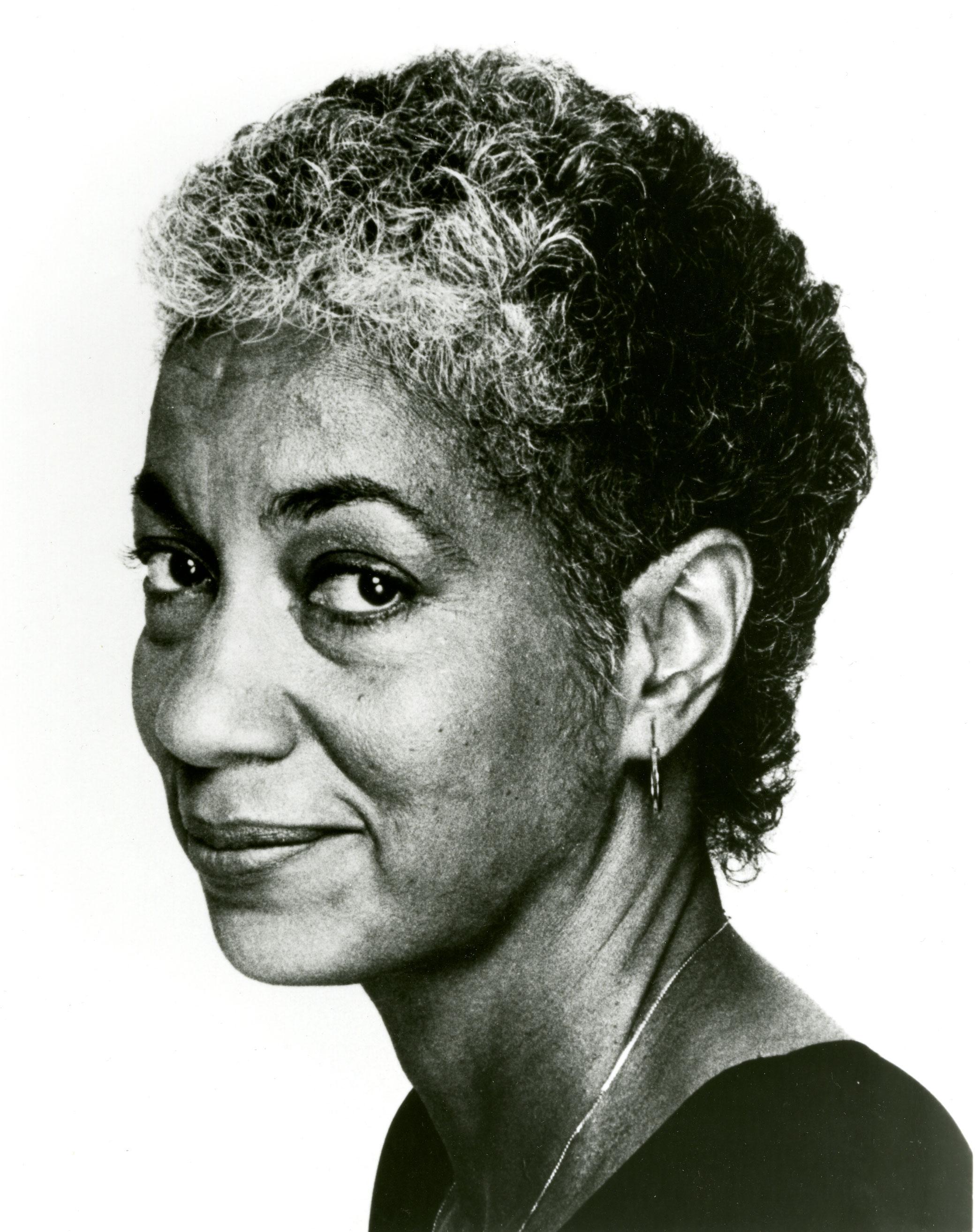 June Jordan june jordan