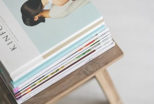 magazines-stack-reading-magazine-large