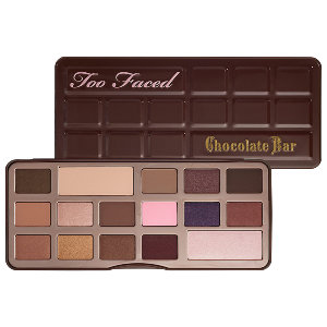 toofacedpalette
