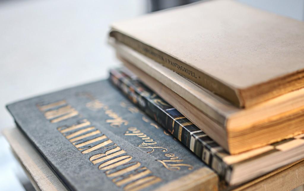 vintage-old-book
