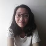 Kwan Ann Tan