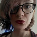 Nicole Deardorff updated