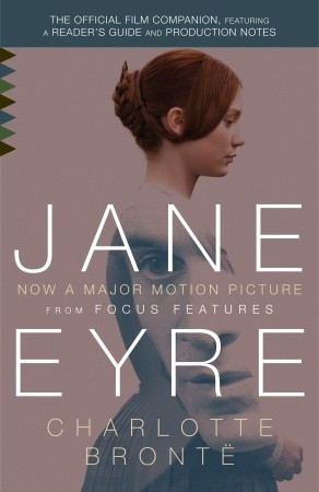 5 Quotes From Jane Eyre That Still Resonate Today