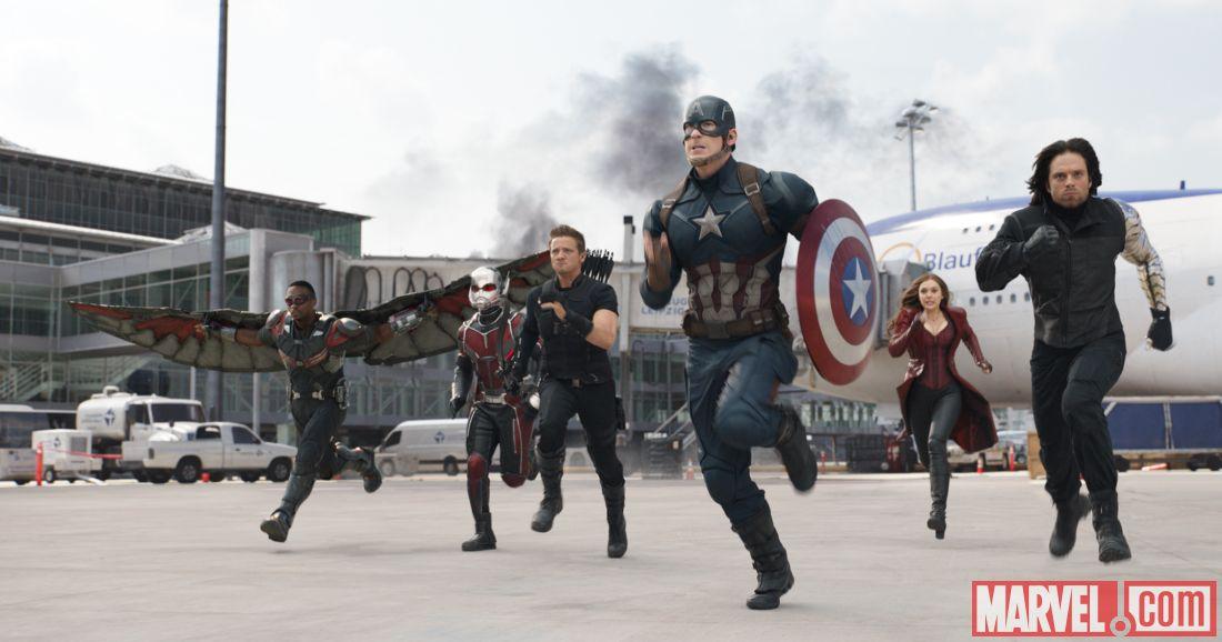 captain-america-civil-war-team-cap1