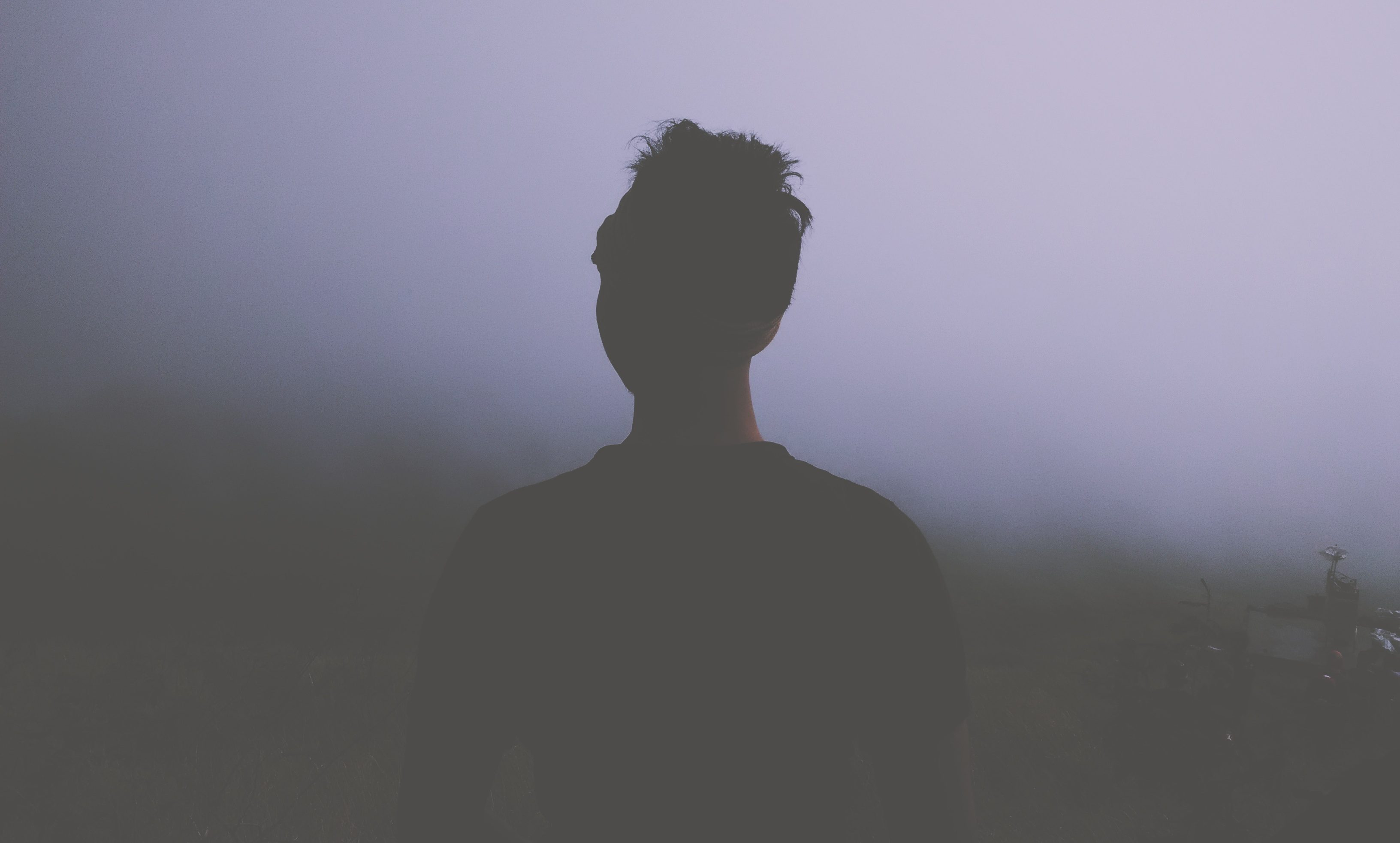 girl-woman-silhouette-haze
