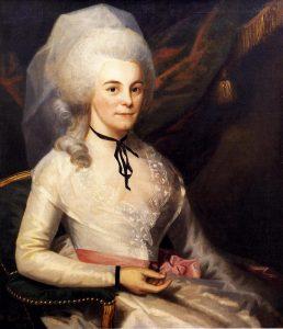 mrs-_elizabeth_schuyler_hamilton