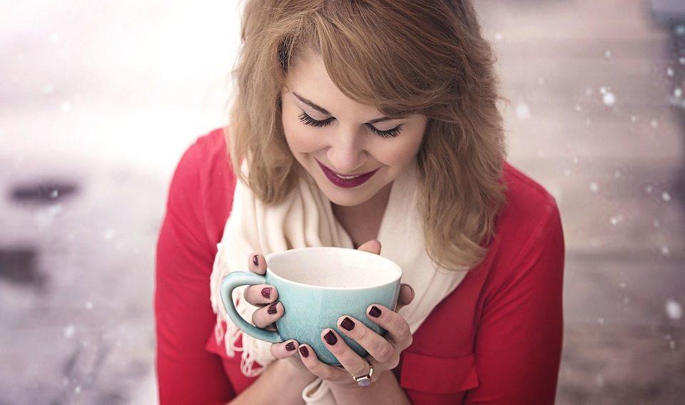 coffee-1245891_960_720