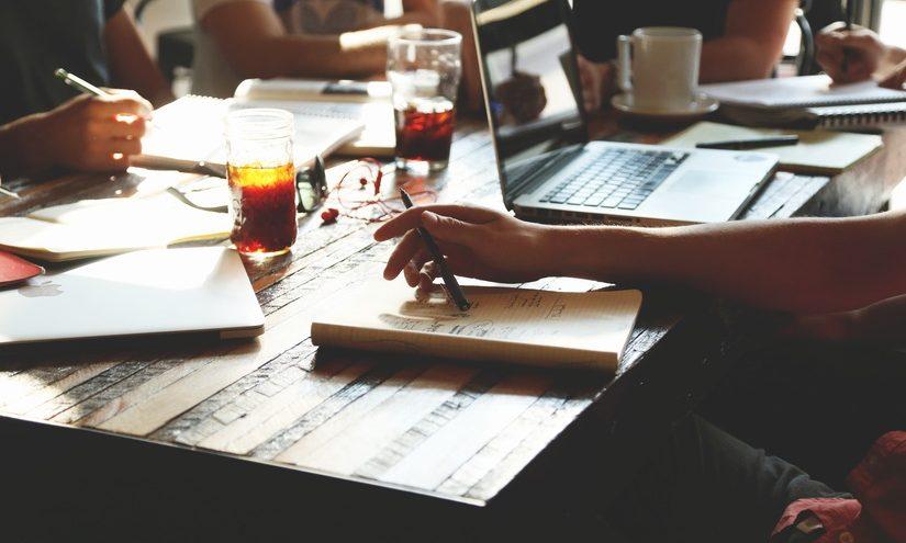 people-coffee-notes-tea-large-work